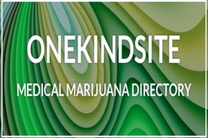 OneKindSite Medical Marijuana Directory