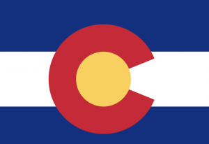 Colorado Medical Marijuana Shopping