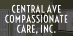 Central Avenue Compassionate Care Inc.