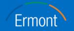 Ermont, Inc