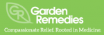 Garden Remedies Inc.