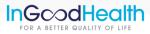 In Good Health Inc.