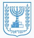 Israel Supports Medical Marijuana