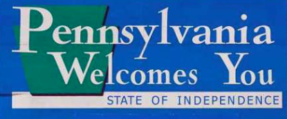 Pennsylvania Medical Schools Study Medical Marijuana